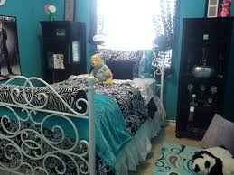 typical american teenage girl s room decor blue bedroom decorating ideas for girls bedroom bedrooms girl girls