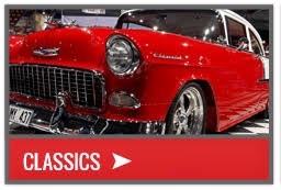 <b>Just</b> Used <b>Cars</b> - Classic <b>Cars</b> For Sale - Bend OR Dealer