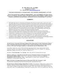 social responsibility essay pdfeports web fc com social responsibility essay