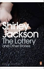the lottery shirley jackson essay essay on the lottery short story coursework comuf com essay on the lottery short story coursework comuf com