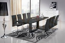 bampm dining table gallery dining regarding the most stylish along with beautiful bm dining table and chairs for house bampm office desk desk office