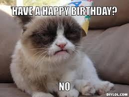 Top Cat Meme Generator Images for Pinterest via Relatably.com