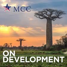 On Development