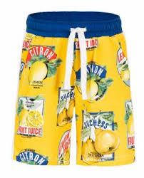 Детские <b>шорты</b> – купить в интернет-магазине <b>Gulliver</b> с ...
