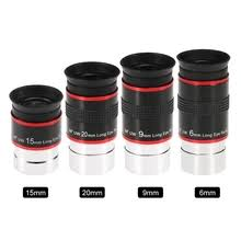 <b>9mm</b> eyepiece — купите <b>9mm</b> eyepiece с бесплатной доставкой ...