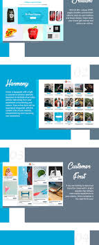 dart simple vision multipurpose template html templates discover vision a beautiful mini stic multi purpose template designed to put the spotlight on your visual content extensive market research has led