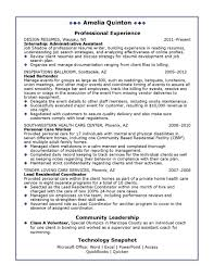 cover letter example college student resumes for internships for college students cover letter examples