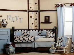 baby boy rooms babies nursery and boy rooms on pinterest baby boy rooms