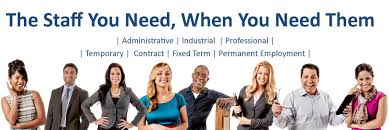 express employment professionals richards bay labour suppliers 1
