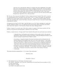reference letter court tk court character reference letter reference letter court 25 04 2017