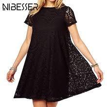 Compare Prices on <b>Sexy Black</b> Dress <b>Women</b> 2018- Online ...