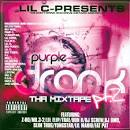 Purple Drank, Tha Mixtape, Vol. 2