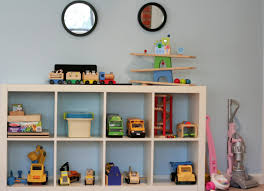 playroom design diy playroom with rock wall from fun at home with kids baby playroom furniture