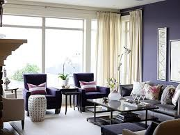 Purple Living Room Set Living Room Perfect Ikea Living Room Ideas Living Room Furniture