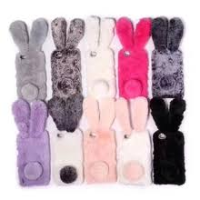 Buy <b>mi bunny</b> and get free shipping on AliExpress.com