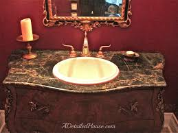 antique white bathroom vanity cabinet diy custom small f sink a detailed house fixtures bathroom simple designer bathroom vanity cabinets
