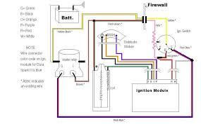 1967 camaro ignition switch wiring diagram 1967 1969 camaro radio wiring diagram 1969 auto wiring diagram schematic on 1967 camaro ignition switch wiring