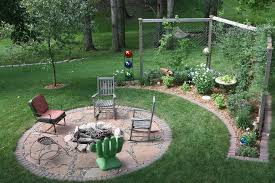 perfect patio of captivating home design furniture decorating with fire pit ideas patio captivating design patio ideas diy