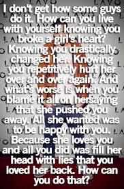 Heartbroken Quotes Tumblr For Him Gallery