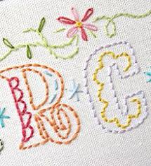 16 Best Embroidery & <b>Candlewicking</b> images | Embroidery ...