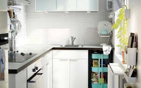 ideas england kitchen kitchen design portsmouth uk modern kitchen design with u shaped