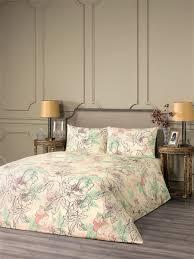 <b>Комплект</b> постельного белья ФЬЮДЖИ <b>ESTIA</b> 4832571 в ...