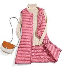 Spring <b>Autumn Winter Women Vest</b> Jacket Warm Duck Down Ultra ...