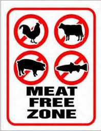 Image result for don't eat meat