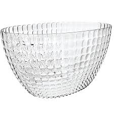 <b>Ведёрко для шампанского Guzzini</b> Tiffany прозрачное