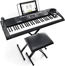 FREE Shipping - Digital Pianos & Keyboards ... - Amazon.ca