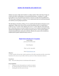help making my first resume making my resume my first resume pdf my first resume my first resume online