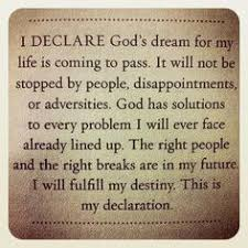 Image result for image of declaration of faith in Jesus Christ