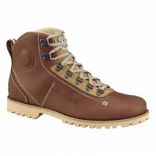 Ботинки <b>Dolomite</b> купить в интернет-магазине SportKult (Москва)