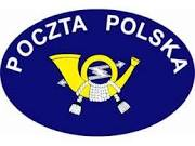 Polish Post