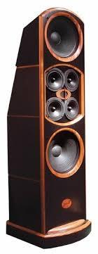 Напольная <b>акустическая система</b> Legacy Audio <b>Helix</b> — купить по ...