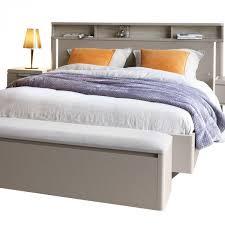 celio chambre et dressing chambre c lio loft meublena chambre lit celio loft