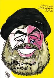 الاسلام «المقاوم»، حزب الله نموذجاً