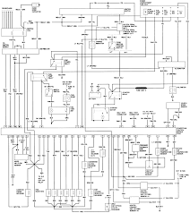 wiring diagram for 1994 ford ranger radio the wiring diagram wiring diagram for 2003 ford ranger wiring printable wiring wiring diagram