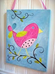 30 More Canvas <b>Painting</b> Ideas | Kids canvas art, Kids canvas ...