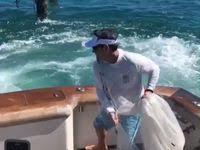 272 лучших изображений доски «Рыбалка» в 2020 г | Рыбалка ...