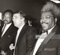 Image result for trump jesse jackson sharpton