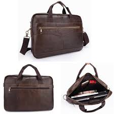 <b>men briefcases handbag</b> document business <b>office laptop bag</b> ...