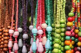"""Résultat de recherche d'images pour """"bijoux en perle"""""""