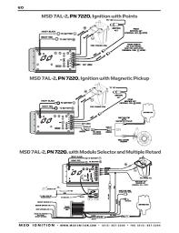 msd wiring diagram honda ignition coil conversion honda tech msd msd wiring diagram msd wiring diagrams msd wiring diagram