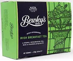 bewleys tea - Amazon.com
