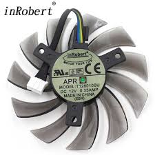 Detail Feedback Questions about 75mm Dimeter <b>T128010SU</b> 4Pin ...