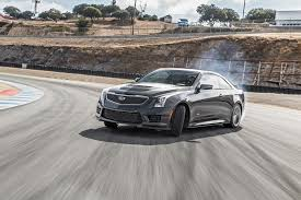 it s time for a cadillac vmax motor trend 10 16