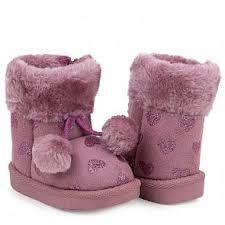 Детская <b>обувь Дюна</b> – купить в Москве в Дочки-Сыночки