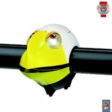 <b>Фонарик Crazy Stuff</b> EAGLE light с брелком-<b>фонариком 320240</b>