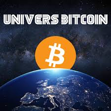 Univers Bitcoin Podcast